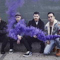 Klip: Fall Out Boy - City In The Garden