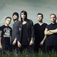 Klip: Blessthefall - Welcome Home