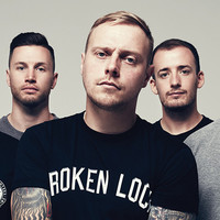 Klip: Architects - Death Is Not Defeat