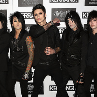 Kerrang 2012 - nyertesek