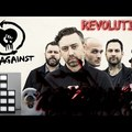 GIVE ITAL!   Rise Against - Nowhere Generation (2021)