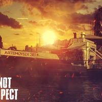 Nova Prospect a Hajón!