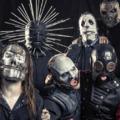 Klip: Slipknot – All Out Life