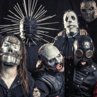 Klip: Slipknot – All Out Life