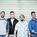 Klip: New Found Glory – Barbed Wire