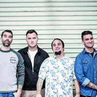 Klip: New Found Glory – Barbed Wire