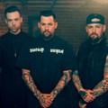 Klip: Good Charlotte – Shadowboxer