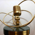 Fonogram 2012 - díjazottak