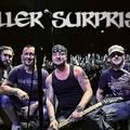 Klip: Killer Surprise – Lehetek…