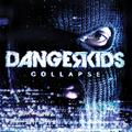 Az összeollózott - Dangerkids - Collapse (2013)