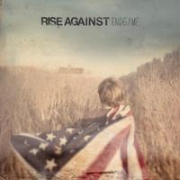 Játéknak játék, de talán nem a vég - Rise Against – Endgame (2011)