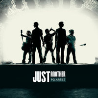 Többrétegű - Just Another - Polarities (2012)