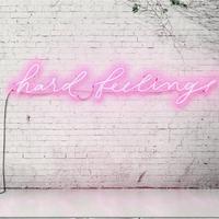 Tisztul a kép - Blessthefall – Hard Feelings (2018)