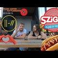 BARANGOLÓ | TWENTY ONE PILOTS - Sziget - 7. nap (2019.08.13.)