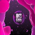 MTV EMA 2011 - nyertesek