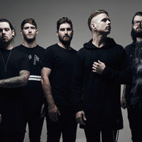 Klip: Bury Tomorrow – More Than Mortal