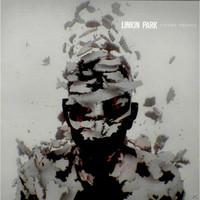 Az ösvények kereszteződésében - Linkin Park - Living Things (2012)