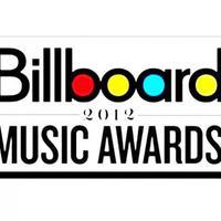 Billboard Music Awards 2012 - nyertesek