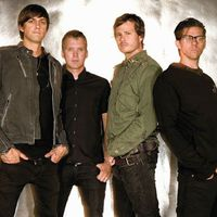 Epikus - Angels And Airwaves – LOVE (2010)