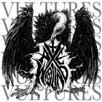 Egy újabb szuper(?)group? - AxeWound - Vultures (2012)