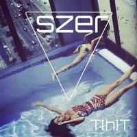 Szervezett szerkezetű szerzemények - The (hated) Tomorrow - SZER (2012)