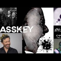 MAXIMÁLIS PROFIZMUS! | Glasskey - This Is The End Of Who We Are (2019)