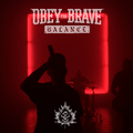 Klip: Obey The Brave - Cold Summer