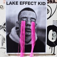 I Love You Chicago! - Fall Out Boy – Lake Effect Kid (EP, 2018)