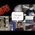 LÁNYKÉRÉS MELLÉ KÜLÖNÖSEN AJÁNLOTT! | Suicide Silence - Become The Hunter (2020)