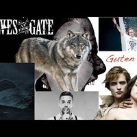 2019, MARADJ ABBA! | Wolves At The Gate - Eclipse (2019)