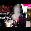 BARANGOLÓ | A Slipknot hozta az év buliját! - VOLT 1. NAP (2019.06.26)