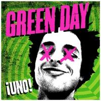 Egyet előre - Green Day - Uno! (2012)