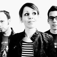 Akusztikus Szörnyek – Alvin és a Mókusok – Szörnyek pedig léteznek (2010)