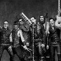 Klip: Rammstein - Radio