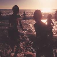 A kialudt fények esete - Linkin Park - One More Light (2017)