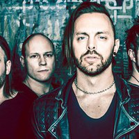 Klip: Bullet For My Valentine – Over It