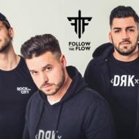 Klip: Follow The Flow – Anyám mondta