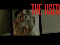 Szerethető - The Used - Vulnerable (2012)