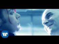 My Chemical Romance - Új lemez... (2010)