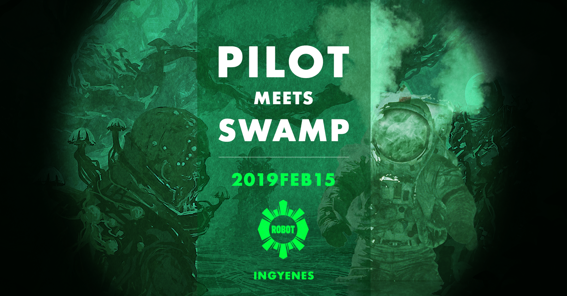 autopilot_red_swamp_robot_2019_0215_fb_event_cover.png