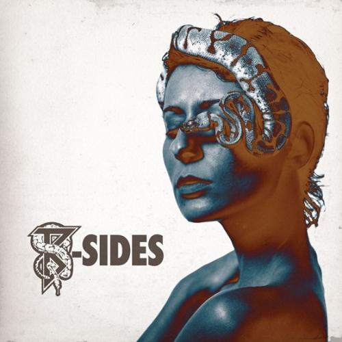 Legyen inkább C… | Beartooth – B-Sides (EP, 2019)