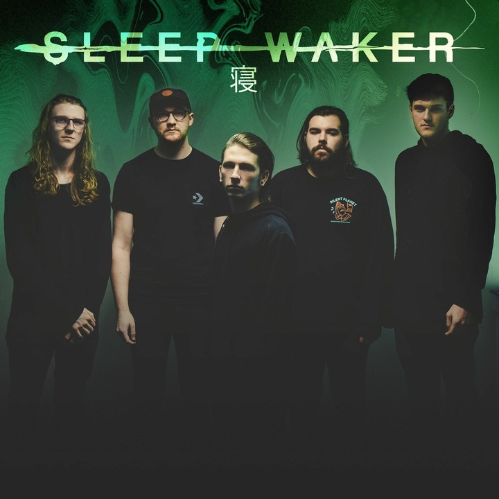 Klip: Sleep Waker - Relief