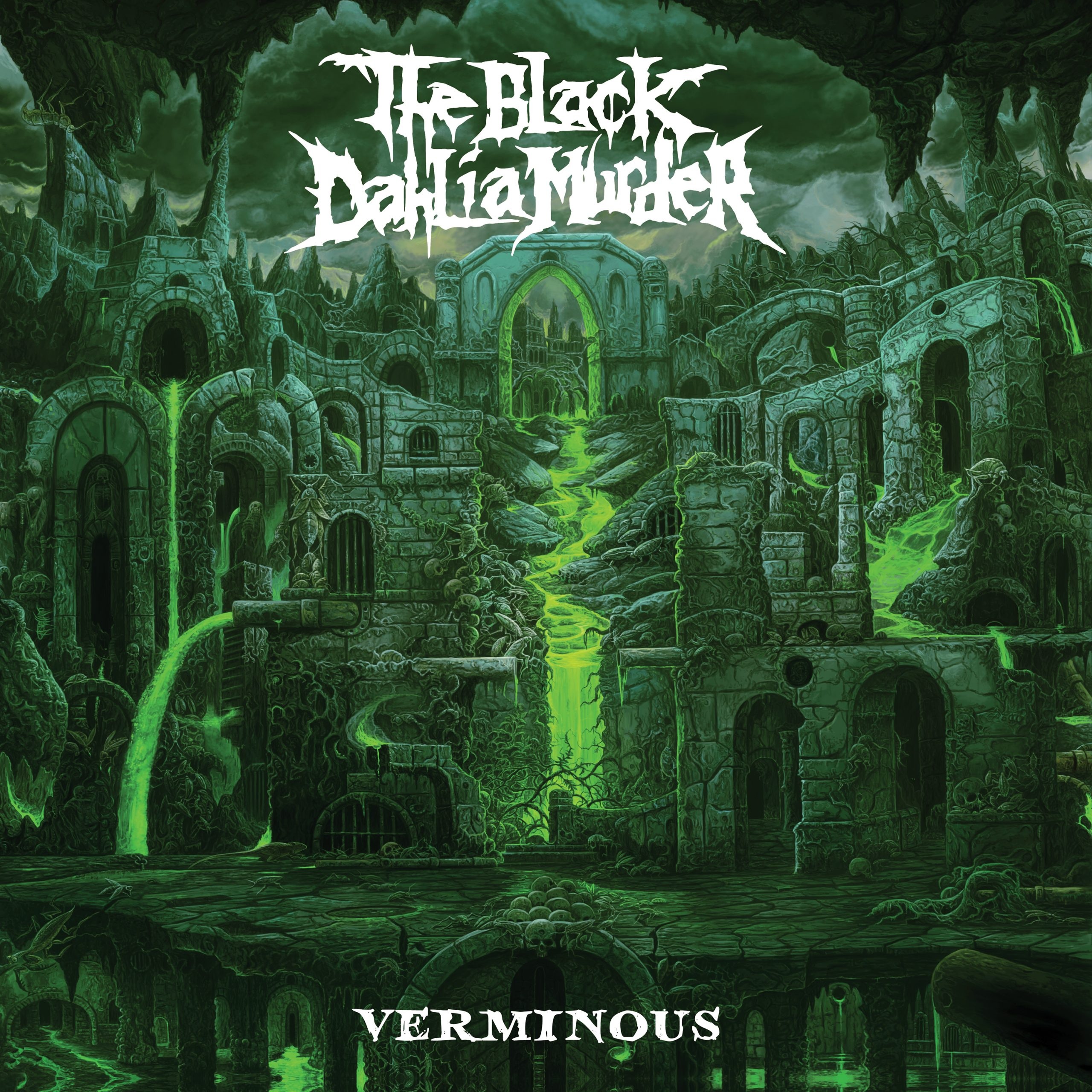 the-black-dahlia-murder-verminous-scaled.jpg