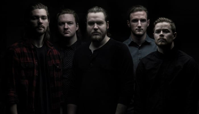 Klip: Wage War - Who I Am