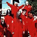 Már online is látható a Slipknot kultfilmje