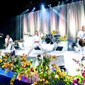 Faith No More: korai feladni az utolsó kenetet