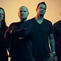 Először lesz Budapesten Disturbed koncert