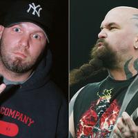 Keményen beszólt a Limp Bizkitnek a Slayer gitárosa
