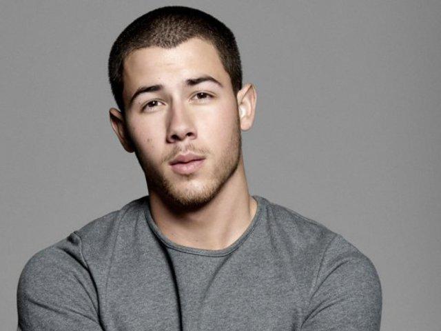 Színdarabot írt Nick Jonas