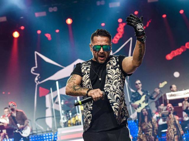 Több magyar zenekar is online koncertet ad